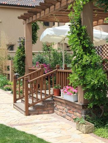 Balcony; Outdoor Decor; Balcony Decoration; Small Balcony; Balcony Apartmen; Terrace; Furniture; DIY; Warm Home; Sunshine Garden; Plant Decoration; Hammock; Storage; Recreation Area; Play Area; Room Decoration; Architecture; Balcony Railing; Balcony Inspiration; Living Room; Garden; Garden Decoration; Garden Design